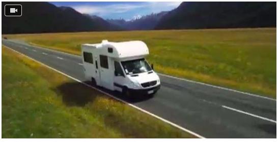 找錯處 NZ 宣傳片