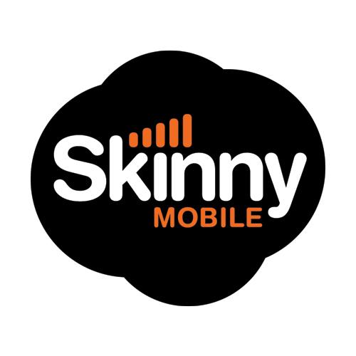 Skinny-Sim-Card-Trio